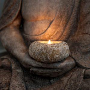Zhineng Qigong Meditation