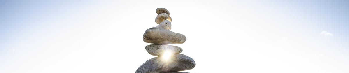 Ming jue meditation zhineng qigong