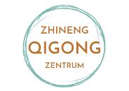 ZHINENG QIGONG ZENTRUM